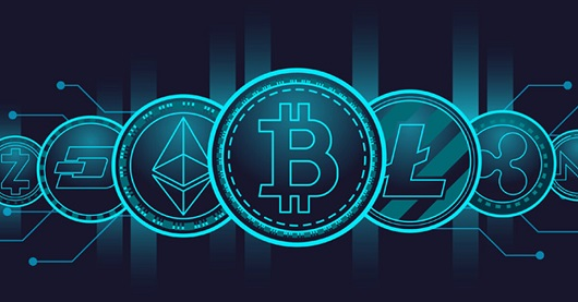 List of 4 Best Altcoins of 2021